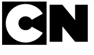 Cartoon Network Asia Logo