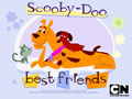 Wallpaper - Scooby-Doo 08