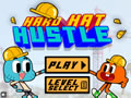 The Amazing World of Gumball - Hard Hat Hustle