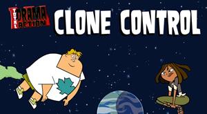 Clone Control