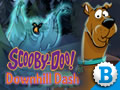 Downhill Dash | Scooby-Doo!