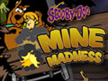 Mine Madness | Scooby-Doo! Mystery Incorporated