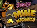 - Mine Madness