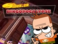 - Bingopocalypse